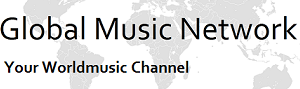 global music network extrasmall